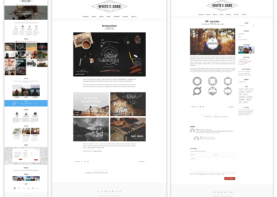 screenshot_creative_pages