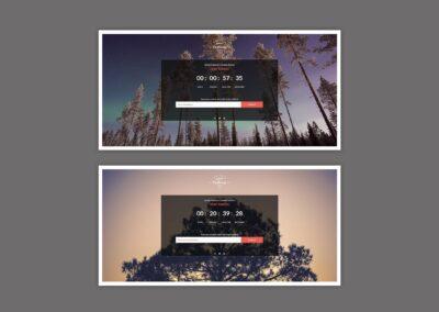 2screens-