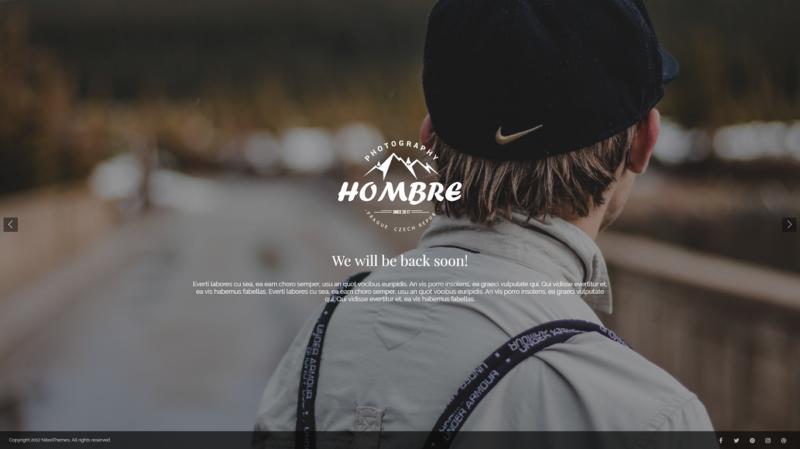 CMP – Hardwork Premium